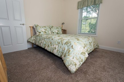 Falmouth Cape Cod vacation rental - Guest Bedroom #2