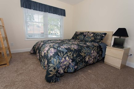 Falmouth Cape Cod vacation rental - Guest Bedroom #3