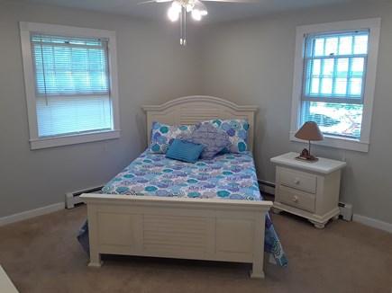 COTUIT Cotuit vacation rental - Bedroom