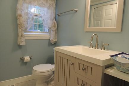 Harwich Cape Cod vacation rental - Full Bath 2