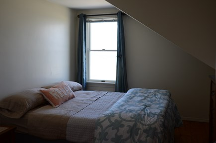 Sagamore Beach, Sandwich Sagamore Beach vacation rental - Master Bedroom overlooking the Ocean