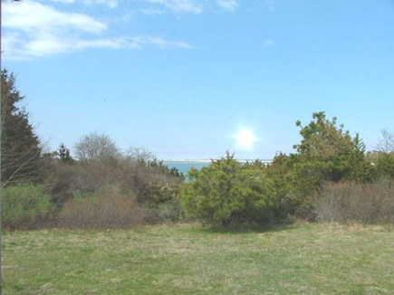 Orleans Cape Cod vacation rental - Amazing water views, Mill Pond leads to Nauset Inlet