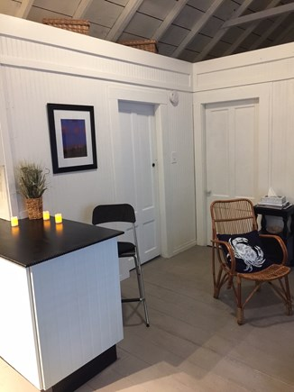 Truro Cape Cod vacation rental - Cute & Well Appointed