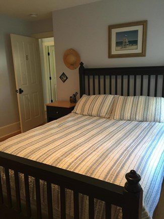 Dennis Cape Cod vacation rental - Queen bedroom