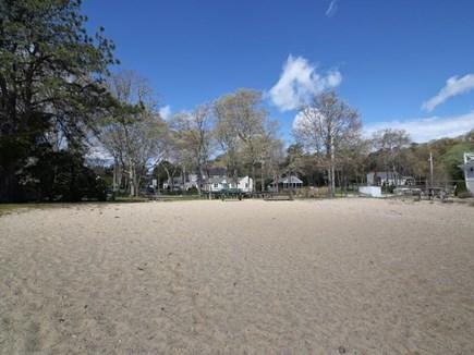 Centerville Centerville vacation rental - Beach