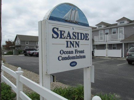 North Truro Cape Cod vacation rental - Seaside Inn Condos - Beach Point, No. Truro on Ptown Shuttle