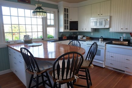 Centerville, Barnstable Centerville vacation rental - Kitchen