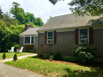 Orleans, MA Cape Cod vacation rental - Perfectly Located East Orleans Home