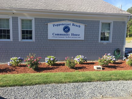 New Seabury, Popponesset, Mash New Seabury vacation rental - 5 Min Walk-Poppy Community Ctr-Sports, Crafts, Events. Jun-Aug