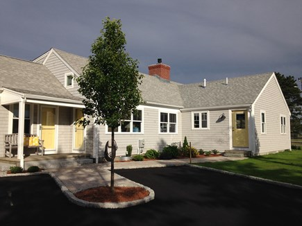 South Yarmouth Cape Cod vacation rental - Recently remodeled 5 bedroom home