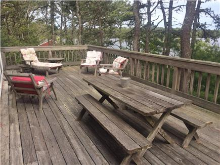 Click here to see 2 videos for this Brewster vacation rental.