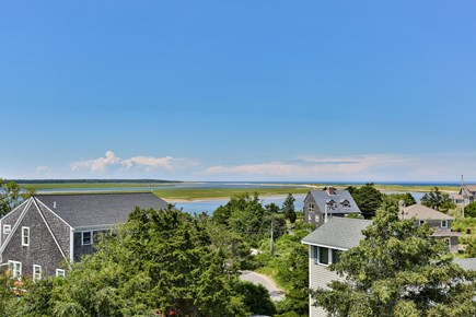 Orleans, Nauset Heights near Nauset bea Cape Cod vacation rental - Amazing view