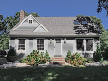 West Yarmouth Cape Cod vacation rental - Well maintained and beautifully updated home