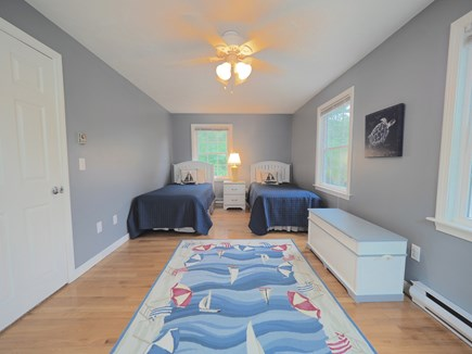 West Yarmouth Cape Cod vacation rental - Great room for adults or kids