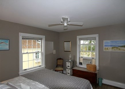 Dennisport Cape Cod vacation rental - Spacious beautifully furnished bedroom