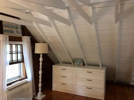 Dennis Port Cape Cod vacation rental - Master Bedroom