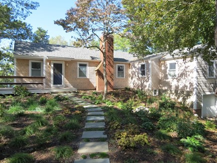 Orleans Cape Cod vacation rental - Renovated vacation home on Crystal Lake, Orleans