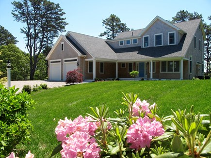 Brewster Cape Cod vacation rental - Home away from home