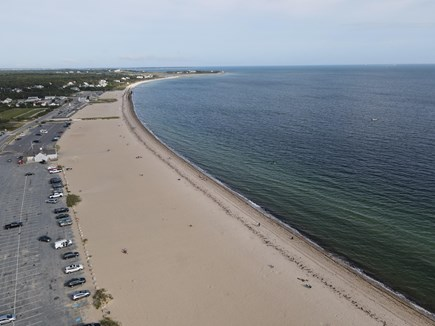 Centerville Cape Cod vacation rental - 1.1 miles to Craigville beach