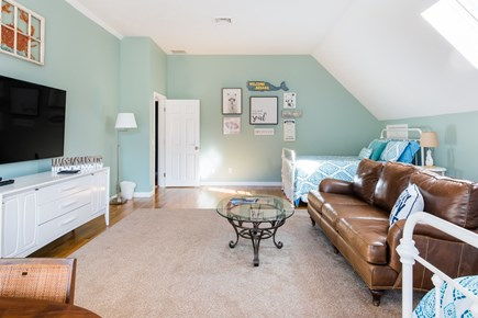 Harwich Cape Cod vacation rental - Bedroom 6 - Great for a family or a bunch of kids!