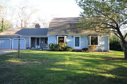 Orleans Cape Cod vacation rental - 3 Minute Drive to Skaket Beach