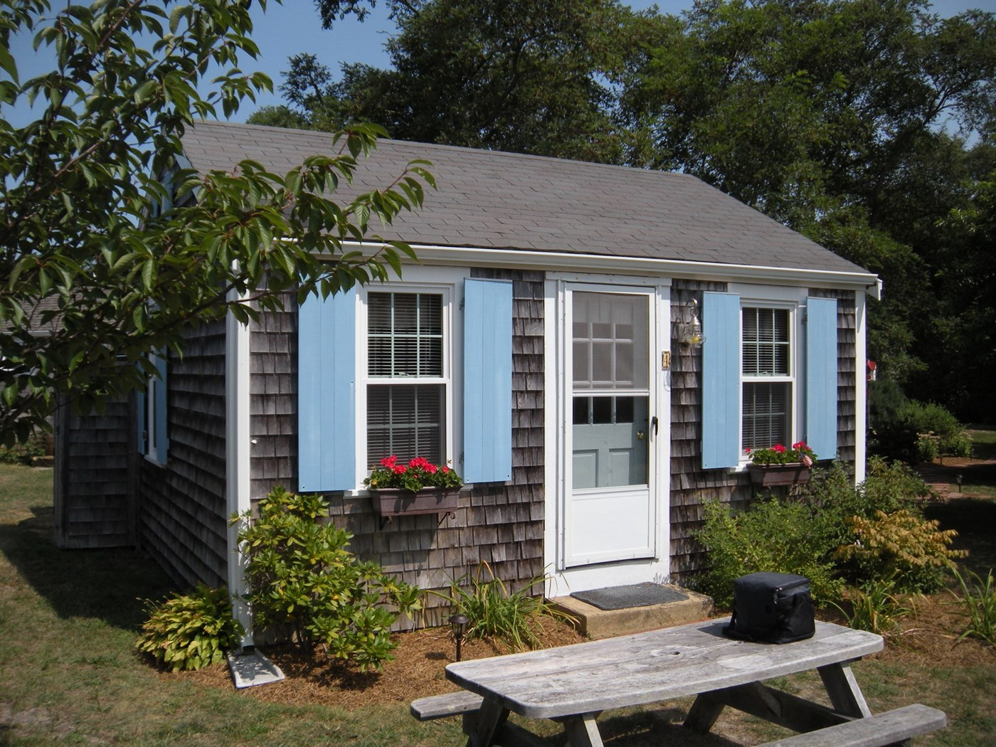 Marvelous Truro Vacation Rental Home In Cape Cod Ma 1 2 Mile To Beach Download Free Architecture Designs Sospemadebymaigaardcom