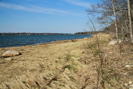 Orleans Cape Cod vacation rental - Your Very Own Waterfront Access--Has 2 Kayaks!