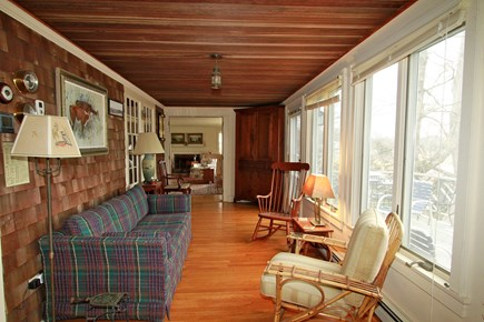 Orleans Cape Cod vacation rental - There's Room for Your Tribe to Relax & Renew-Just Steps from Cove