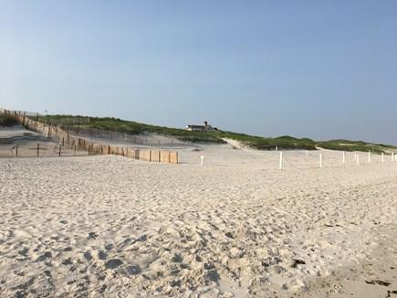 Dennis Cape Cod vacation rental - Beautiful  beach