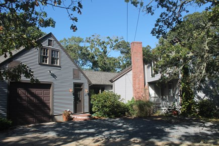 Eastham Cape Cod vacation rental - 915 Schoolhouse Road