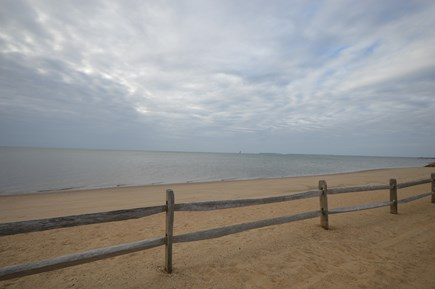 Eastham Cape Cod vacation rental - Cooks Brook Beach within walking distance