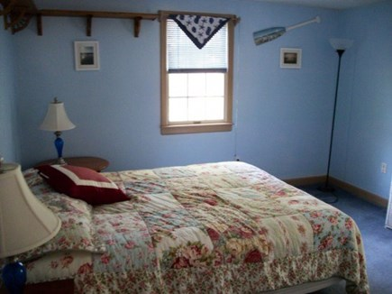 West Yarmouth Cape Cod vacation rental - Bedroom 1st Floor