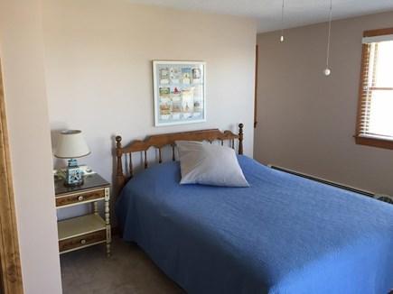 Sandwich, Town Neck Cape Cod vacation rental - 1st floor master