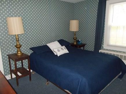 Centerville, Barnstable Centerville vacation rental - Main bedroom