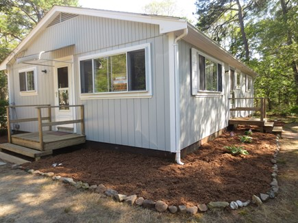 Eastham Cape Cod vacation rental - Property ID 28957 Lobster - 3 bedroom 4 Summer Fun Lobster