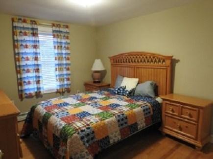 Hyannis, Barnstable Cape Cod vacation rental -