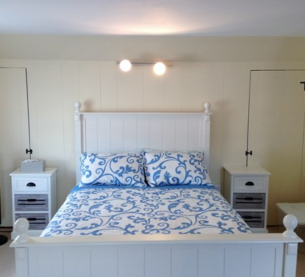 Hyannis Cape Cod vacation rental - Bedroom 3
