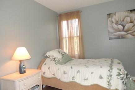 West Harwich Cape Cod vacation rental - Fresh & spacious