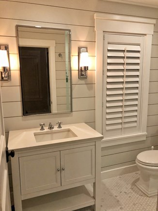 Provincetown Cape Cod vacation rental - 2nd Bath