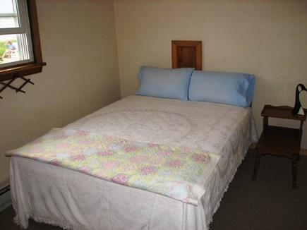 Fairhaven MA vacation rental - Bedroom