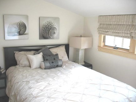 Brewster Cape Cod vacation rental - Second Bedroom