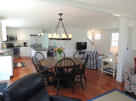 Orleans Cape Cod vacation rental - Inviting