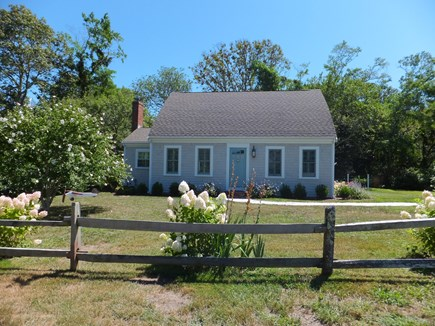Orleans Cape Cod vacation rental - Welcome to Cape Cod!