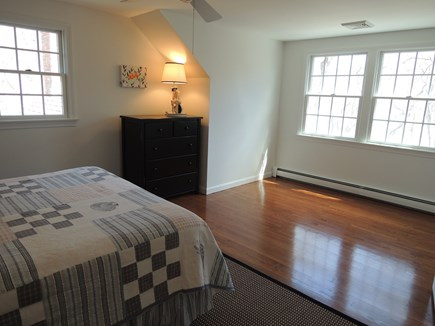 Orleans Cape Cod vacation rental - Spacious