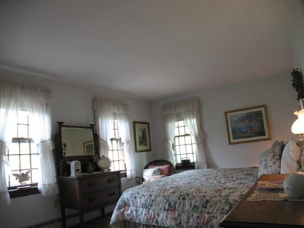 Orleans Cape Cod vacation rental - Second bedroom