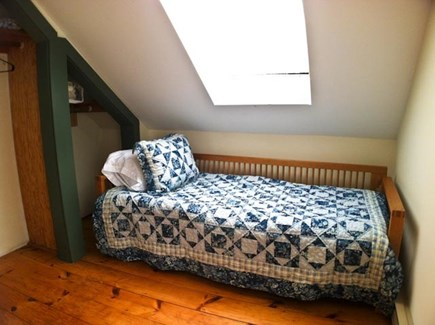 Orleans Cape Cod vacation rental - Additional sleeping area