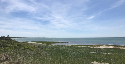 Orleans Cape Cod vacation rental - Cape Cod Bay