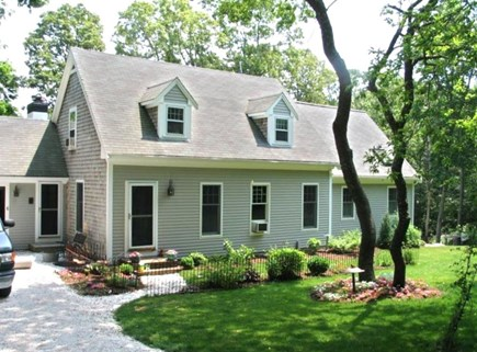 Orleans Cape Cod vacation rental - The Perfect Vacation Destination!