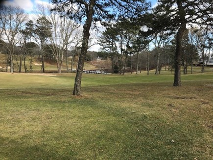 South Yarmouth Cape Cod vacation rental - Blue Rock Golf Course 1 mi  S Yarmouth 2 min
