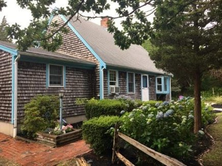 Eastham Cape Cod vacation rental - Spacious and renovated Cape in quiet marsh side neighborhood